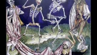 Corvus Corax - Totentantz