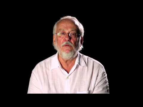 Vidéo de Carlos Drummond de Andrade