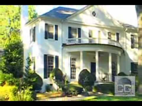 Video Get to Know Anderson, South Carolina