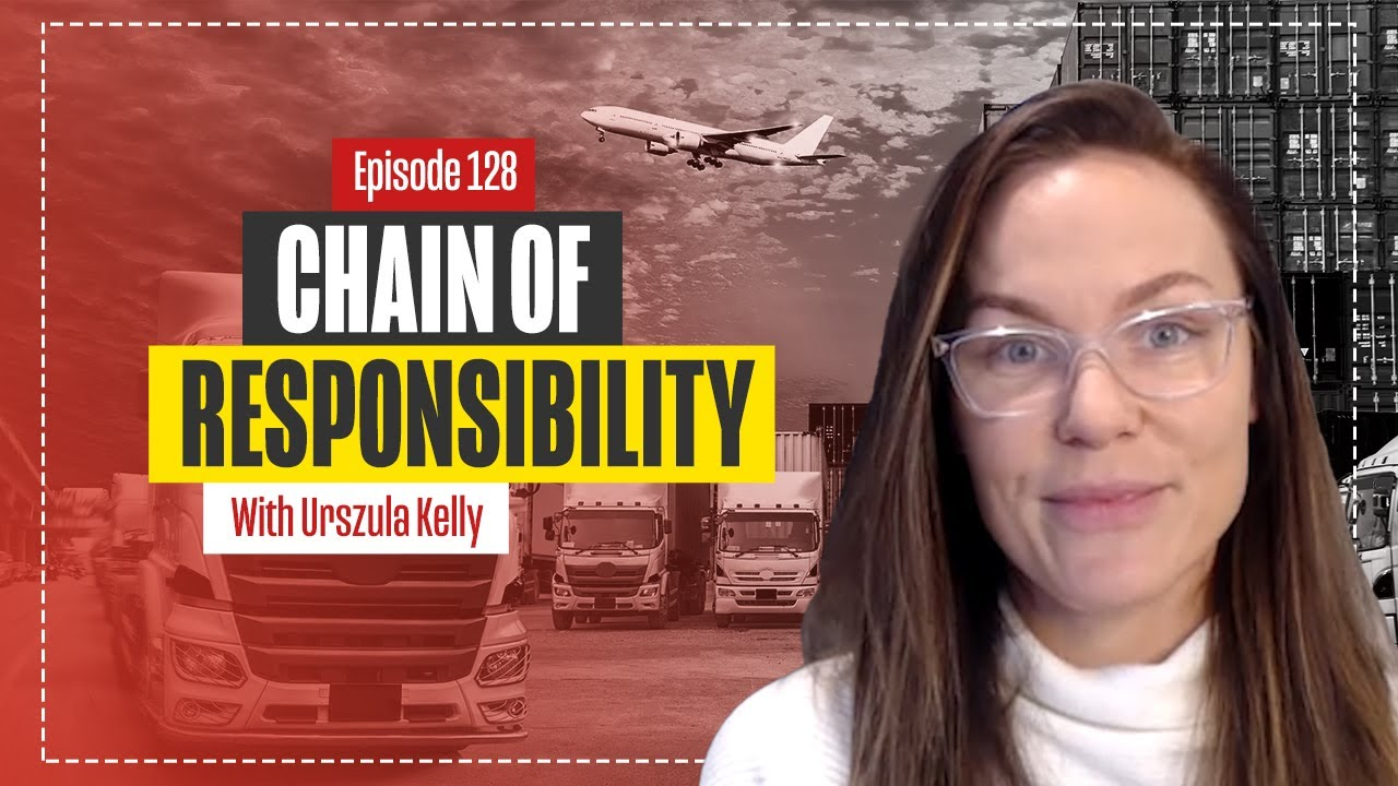 Chain of Responsibility – What you need to know