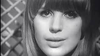 Marianne Faithfull - Plaisir d'amour (1966)