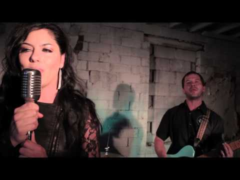 Yellow Dead Bettys - GoodBye (Official Video)