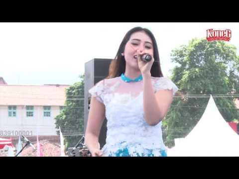 Koneg Liquid Feat Via Vallen Bongkar Cover Koneg Jogja Cinta Rupiah