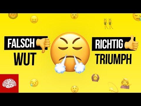 Deutschland running singlet