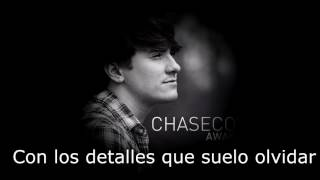 Forever And Always | Chase Coy (Sub Español)