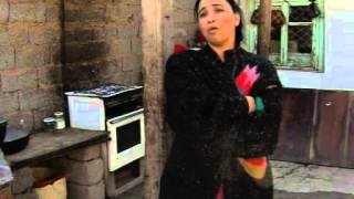 Многодетные семьи  Узбекистан