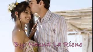 تحميل اغاني Jalal & Samira Ana Galbi Brak by Nøuَََnà MP3