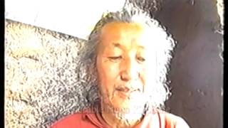 Великие йоги Тибета.Туммо (тиб. གཏུམ་མོ་, Вайли gtum-mo; санскр.: चण्ड, caṇḍālī IAST)