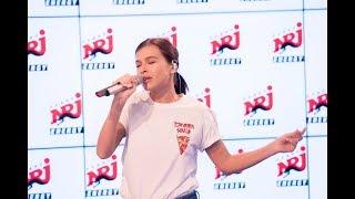 """Елена Темникова - Премьера сингла """"Подсыпал"""" на Радио ENERGY"""