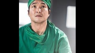 「月の恋人」の次のドラマ「浪漫ドクターキム・サブ」あらすじ&キャスト紹介画像