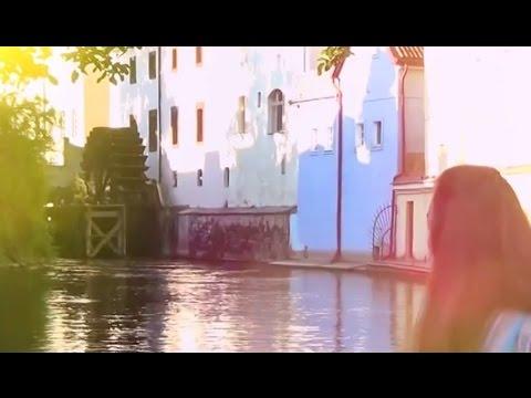 Ade Ned - Čertovka (video)