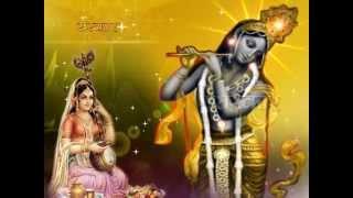 Bairagan (Sadho Sadho, Meera Bhajan) - YouTube