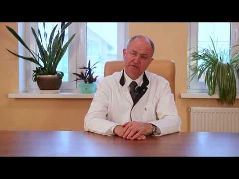 Лечение алкоголизма в клинике Воробьева