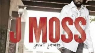 Just James - J Moss (Song  & Lyrics in the Description)