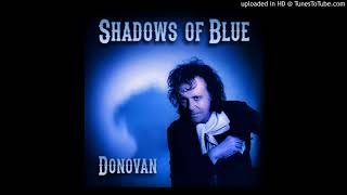 Donovan Blue  Jean Angel