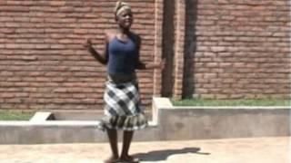 Katelele Ching'oma   Asowe