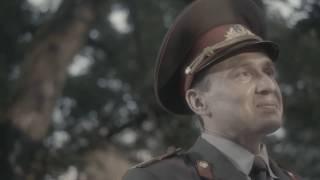 Пятое колесо (HD) - Вещдок - Интер
