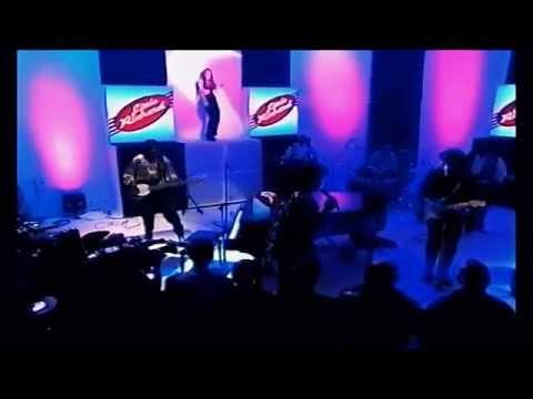 , title : 'Little Richard - Bama Lama Bama Loo - Live in 1996 (Special Edit)'