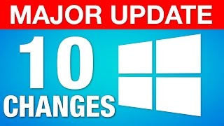 Windows10Major