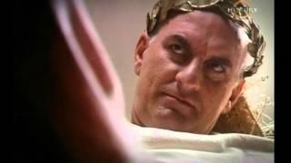 Życie i Śmierć w Rzymie – Seks w cesarskim mieście- cz.3