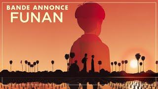 Trailer of Funan (2019)