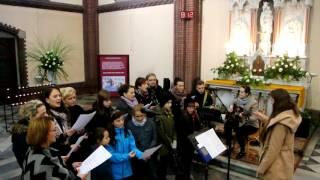 Loretská hymna