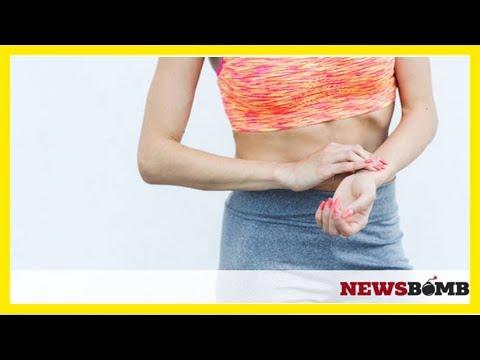 Η καλύτερη θεραπεία για την υπέρταση