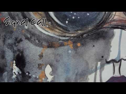 eXSpace - Signal Call