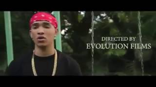 JC LA NEVULA - TE ODIO Y TE AMO ( VIDEO OFICIAL )