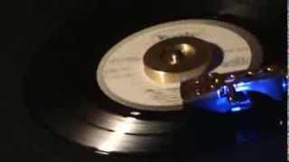 Peanuts        ...  The Four Seasons Sing / 1962