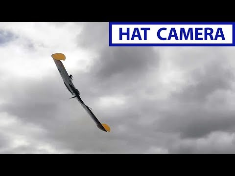 part-2-tbrc-apex-maiden--added-lead--will-it-fly-now-hat-camera