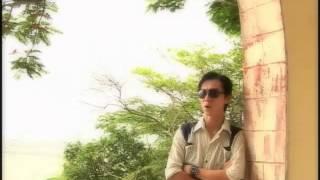Con Đường Xưa Em Đi   Duy Hòa   Official MV