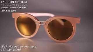 Isson Sunglasses | Isson Eyewear Designer frames, sunglasses, eyeglasses