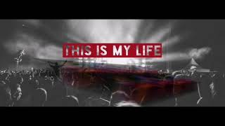 Euroband - This Is My Life (Cover)