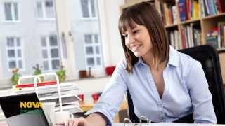 NOVA Online Learning