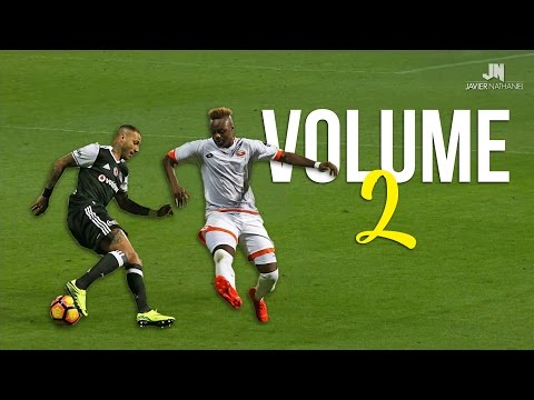 Download Sublime Football Skills Show ● 2016-2017 ● Volume 2 HD Mp4 3GP Video and MP3