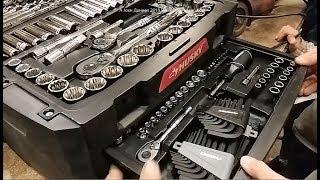 husky tools - ฟรีวิดีโอออนไลน์ - ดูทีวีออนไลน์ - คลิปวิดีโอฟรี ... b9c316e3d1081