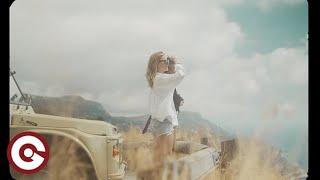 Musik-Video-Miniaturansicht zu Following The Sun Songtext von SUPER-Hi x NEEKA
