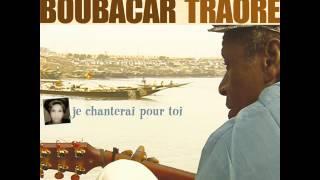 Boubacar Traoré - Maciré (avec Kélétigui Diabaté) [Official Video]