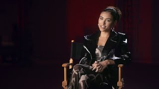 BOUNDLESS by Sony - Madison Beer Defines the Immersive Reality Concert Experience
