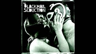 The Blackmail Seduction - War At Home