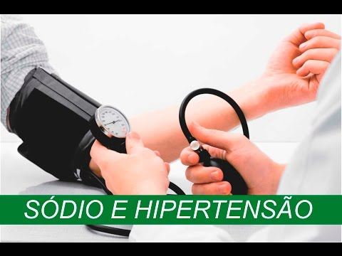 Os beta-bloqueadores reduzem a pressão arterial