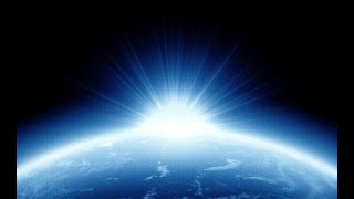 Earth and Human Ascension