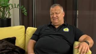 Sportkorzó / TV Szentendre / 2019.05.07.