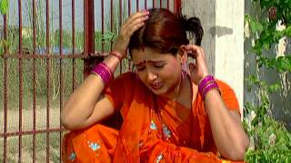 Beti Haee Sasura Ke Ho 2 Bhojpuri Chhath Geet [Full Video] I Kripa Chhathi Maiya Ke - Download this Video in MP3, M4A, WEBM, MP4, 3GP