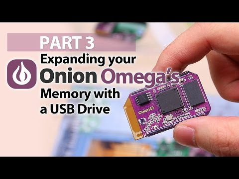 part-3--usb-storage--the-onion-omega--onion-omega-crash-course