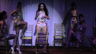 Burlesque el Musical en Español Full HD