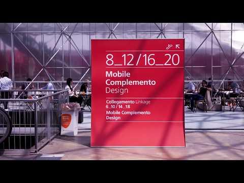 Compagnia Della Notte - Viva Interiors