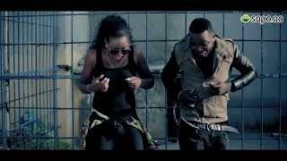 Kwankwaram - Maya Zuda feat The Groove