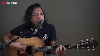 Download lagu Tanpa Rencana Kunci Felix Irwan Mp3